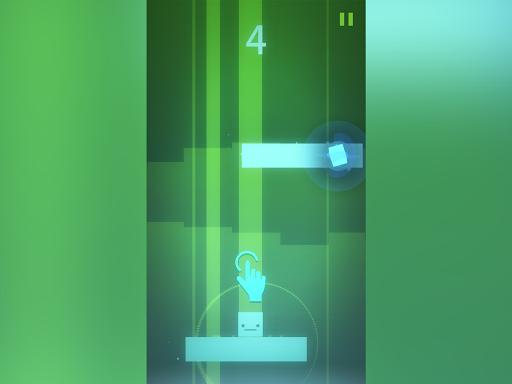 Beat Stomper 1 screenshots 12