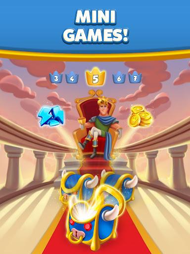 Royal Riches  screenshots 12