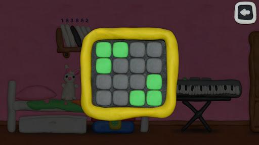 12 LOCKS: Plasticine room 1.11 Screenshots 5