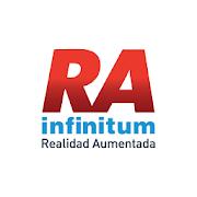 RAInfinitum Realidad Aumentada  Icon