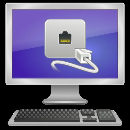 bVNC Pro: Secure VNC Viewer v5.0.2