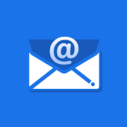 Email - Fast Login mail for Hotmail & Outlook