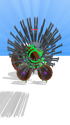 Weapon Cloner apkdebit screenshots 13