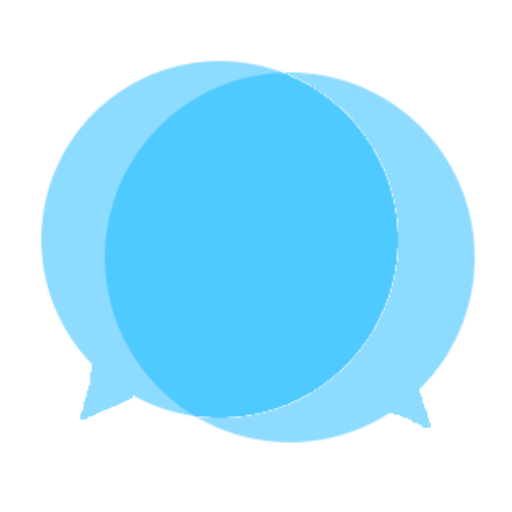 FreeChat - chat with friends all around the world