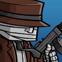 Zombie Age 2 Premium: sopravvivi nella città dei morti