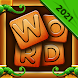 Word Connect 2021 - Word Puzzle Game - Androidアプリ