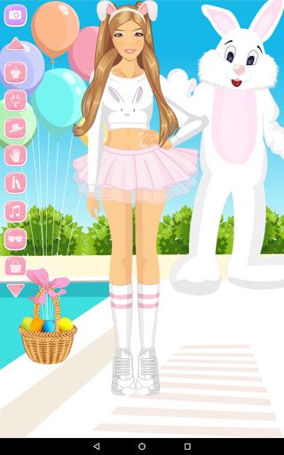 Fashion Girl  screenshots 10