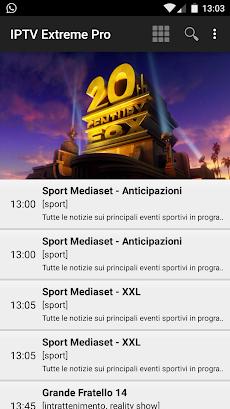 IPTV Extreme Proのおすすめ画像4