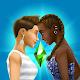 The Sims™ FreePlay per PC Windows