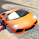 com.trendsetter.madalin.stunt.cars.free.car.racing
