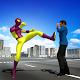 com.rcgames.superherogames.spider