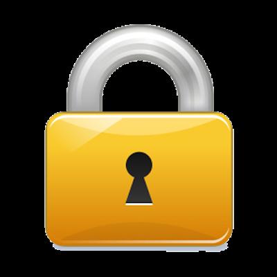 Application Lock Best Application