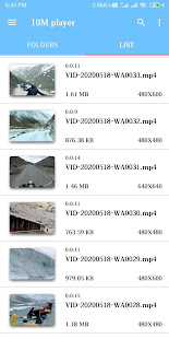 Player - Video Player & Video Downloader App
