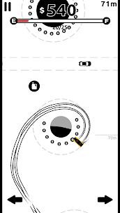 Donuts Drift MOD APK (No Ads) 2