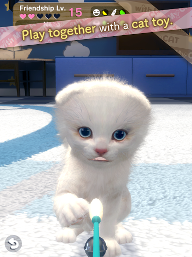 with My CAT 1.2.0 screenshots 11