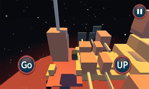 BoxRun  screenshots 4