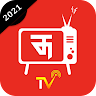 Thop TV - Free THOP TV Live cricket APK
