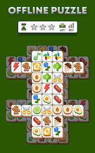 Image For Tiledom - Matching Games Versi 1.7.8 8