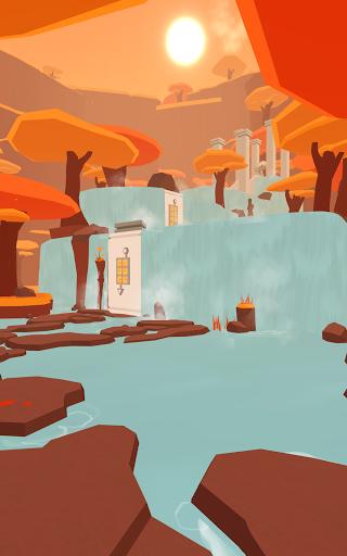 Faraway 4: Ancient Escape  screenshots 10