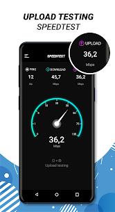 İnternet H z Testi H z Testi Wifi Apk Son S r m 2021 3