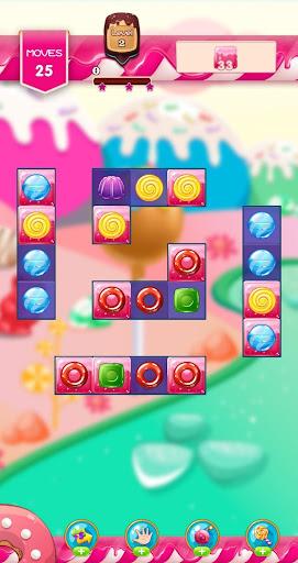 Candy Wars screenshots 2