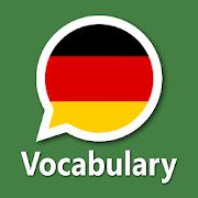 Bilinguae - Learn German (Vocabulary)