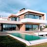 House Plan Design app apk icon