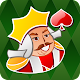 com.softick.android.freecell
