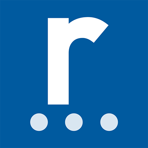 reed.co.uk Job Search - apply to over 250,000 jobs