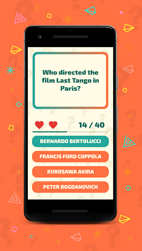 quiz masterminds screenshot 3