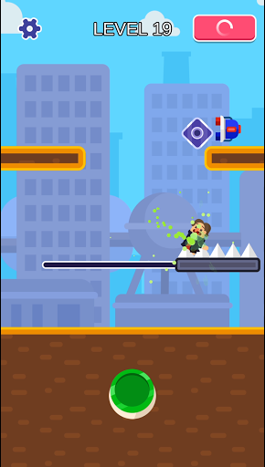 Super Switch  screenshots 3