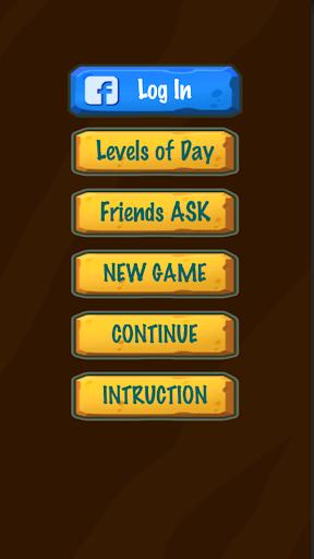 iq shapes screenshot 1