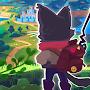 Botworld Adventure icon