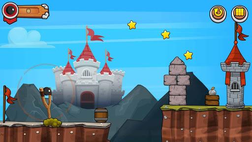 Fun GameBox 3000+ games in App  screenshots 7