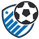 Futebol Da Hora 3.0 para PC Windows