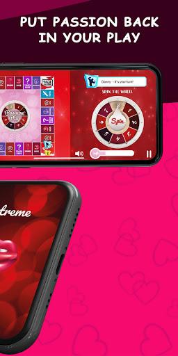 Couples Sex Game 2021 u2764ufe0f Passion Play  screenshots 6