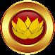 瞑想ヨガ音楽:チャクラスリープマインドフルネス - Androidアプリ