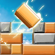 Woody Drop Puzzle - Free Block Mind Games - Androidアプリ