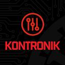 Kontronik K-PROG
