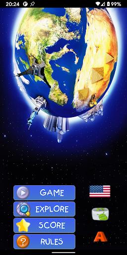 World cities 1.0.14-10 screenshots 1