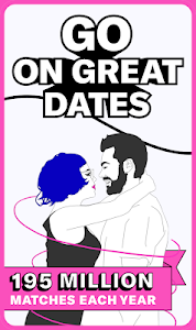 OkCupid - The Online Dating App for Great Dates 46.2.0