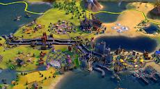 Civilization VIのおすすめ画像4