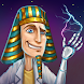 Roads of time 1 (free-to-play) - Androidアプリ