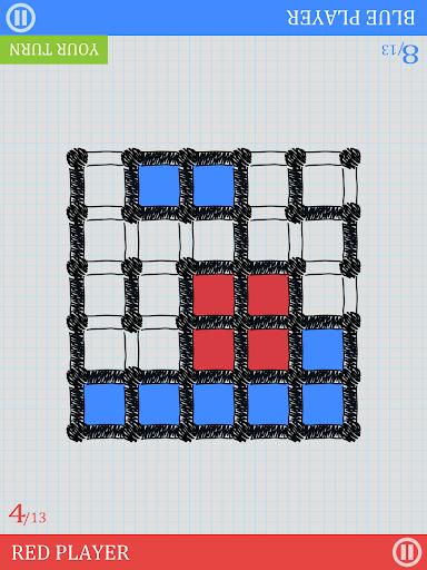 Challenge Your Friends 2Player 3.3.3 screenshots 9