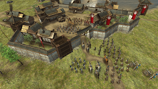 Shogun's Empire: Hex Commanderのおすすめ画像1