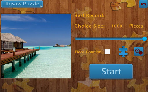 Jigsaw Puzzles Free screenshots 9