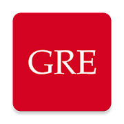 GRE Vocabulary builder - IELTS Vocabulary builder