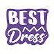 Best Dress - Персональный стилист в твоем телефоне