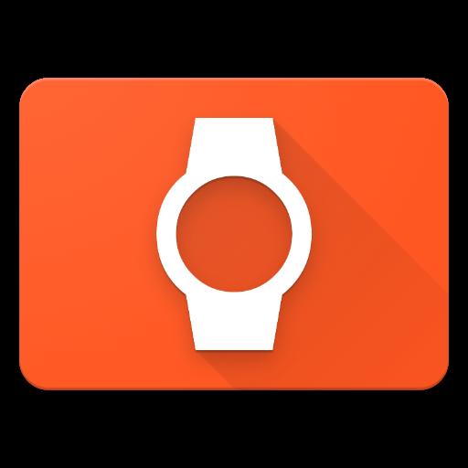 Las Mejores Aplicaciones para Amazfit Pace Gratis