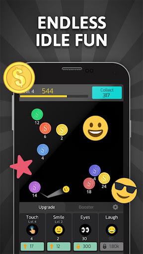 Idle Emojis 1.0.18 screenshots 1